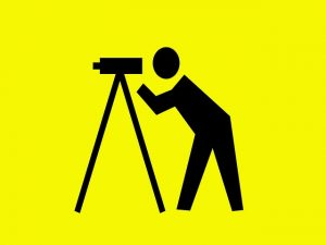Total Station Surveying