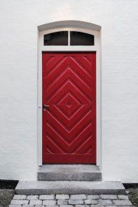 best door designs, door design in wood , door designs for rooms , modern door design , double door design , main door designs for home , wooden door design for home , front door design photos