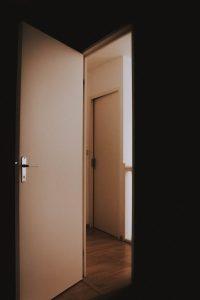 main door designs for home and wooden door design for home